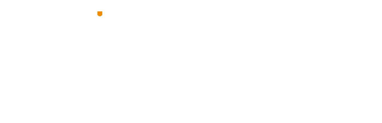 ZEITWERT Immobilienverwaltung